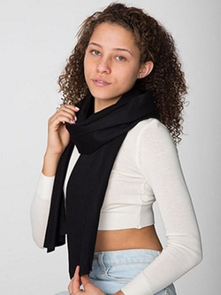 In Cashmere  - Cashmere Wrap