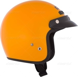 Ckx - Open-Face Helmet