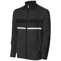 Neve  - Gabe Cardigan Sweater