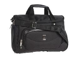Travelpro - Platinum Magna Deluxe Tote Bag