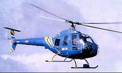 MIL  - http://milhelicopter.com/