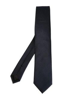 Brioni   - Woven Tie