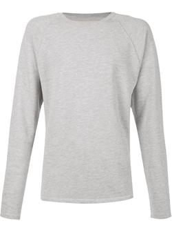 Fadeless   - Crew Neck Sweater