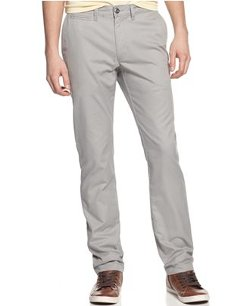 American Rag  - Core Chino Pants