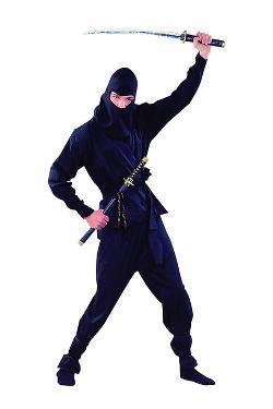 RG Costumes  - Men