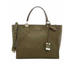 Guess  - Cammie Bag