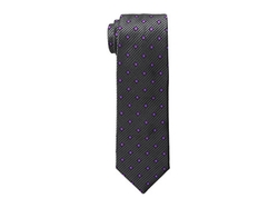 Ted Baker - Nate Ground Neat Tie