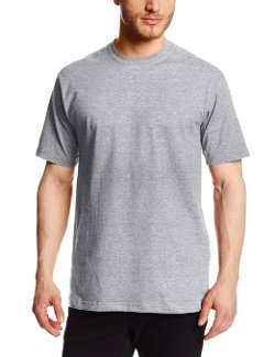 Carhartt  - Non Pocket Short Sleeve T-Shirt
