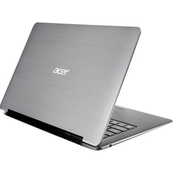 Acer  - Ultrabook Laptop