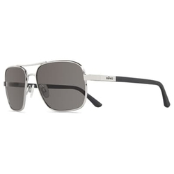 Revo - Freeman Sunglasses