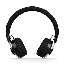 LilGadgets - Untangled Pro Wireless Bluetooth Headphones