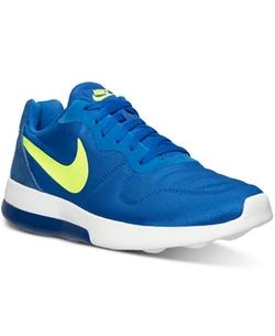 Nike - MD Runner 2 LW Casual Sneakers