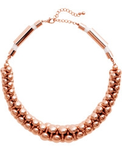 H&M - Short Necklace