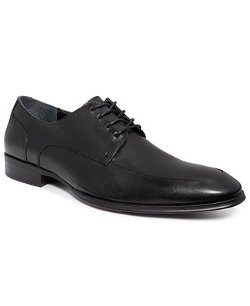 Alfani  - Porter Moc Toe Oxfords Shoes