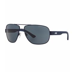 Armani Exchange - AX Sunglasses