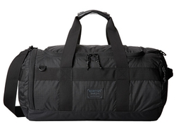 Burton - Backhill Duffel Bag