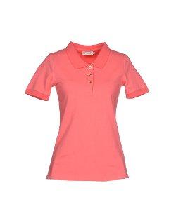 Piero Guidi - Polo Shirt