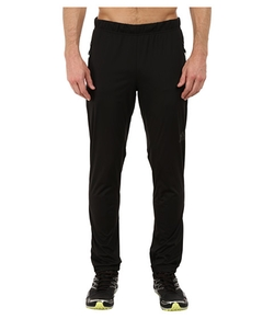 Adidas  - Outdoor Xperior Pants
