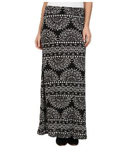 Element - Avery Maxi Skirt