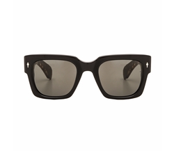 Jacques Marie Mage - Enzo Sunglasses