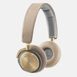 Beo Play - H8 Headphones