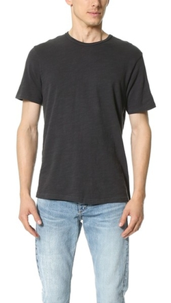 Rag & Bone Standard Issue - Basic T-Shirt