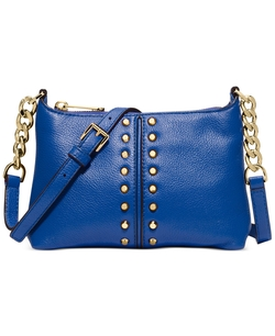 Michael Michael Kors - Astor Chain Crossbody Bag