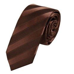 Epoint  - Silk Skinny Tie
