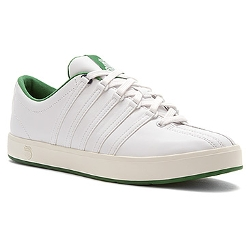 K-Swiss - The Classic II Sneakers