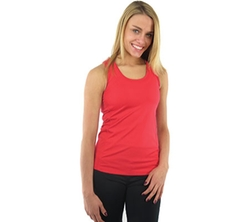 Ryka  - Energy Tank Top