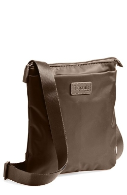 Lipault Paris - Lipault Crossbody Bag