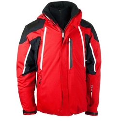 Obermeyer - Charger Ski Jacket