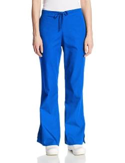 Cherokee - Workwear Scrubs Drawstring Pants