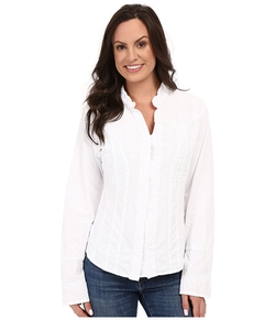 Scully - Keaton Blouse