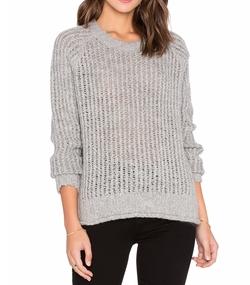 Current/Elliott - The Dock Sweater