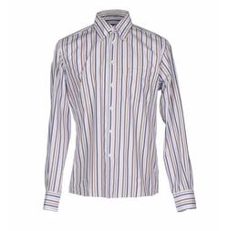 Pal Zileri Sport - Stripe Shirt