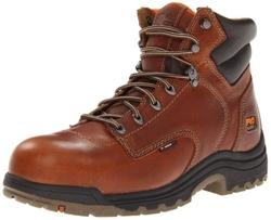 Timberland Pro - Work Boot
