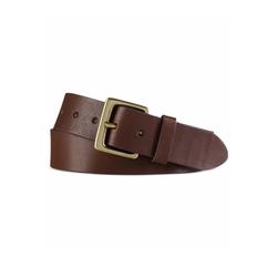Lauren Ralph Lauren  - Leather Dress Belt