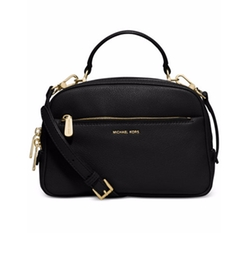 Michael Kors  - Luka Small Satchel Bag