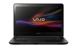 Sony  - VAIO Fit Series