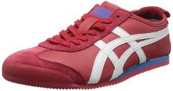 Onitsuka Tiger  - Unisex Mexico 66 Sneaker