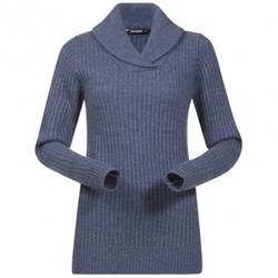 Bergans - Lyderhorn Lady Jumper Pullover