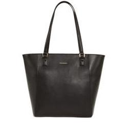Vera Bradley - Ella Tote Bag