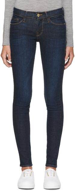 Ssense - Skinny Jeans