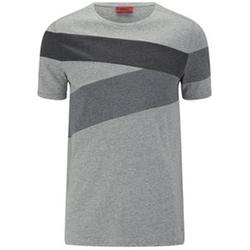 Hugo  - Deason T-Shirt