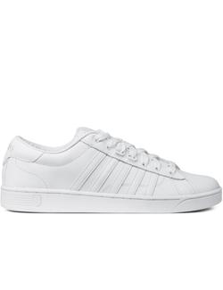K-Swiss   - Hoke Shoes