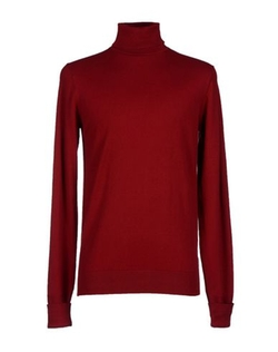 Ben Sherman - Turtleneck Sweater