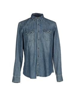 Denim & Supply Ralph Lauren  - Denim Shirt