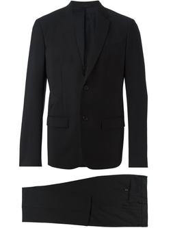 Jil Sander   - Two Piece Suit