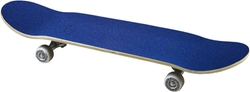 Jessup Grip Tape - Pimp Skateboard
